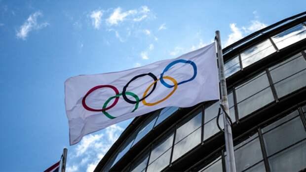 Олимпийские игры 2036 года могут пройти в Новосибирске