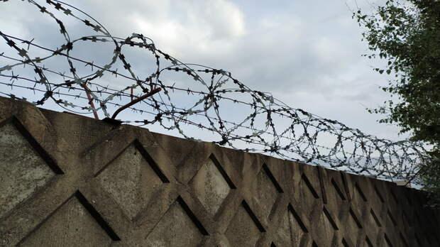 Мигрант в Подмосковье грозил убить 16-летнего подростка за замечание