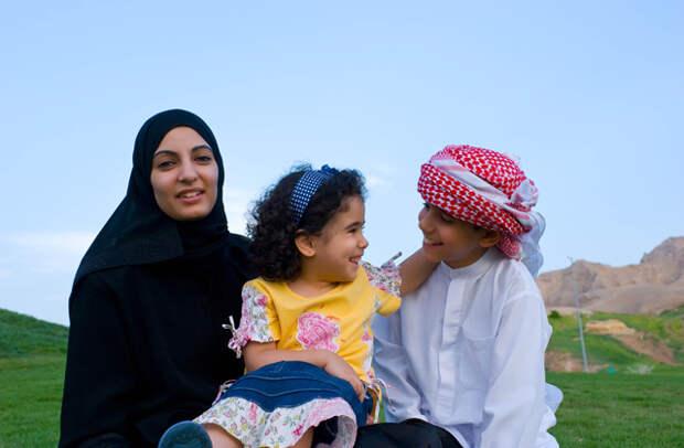 саудовская аравия аборт
