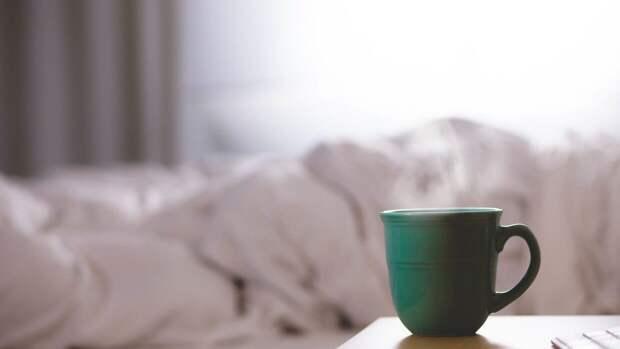 Россиянам назвали возможные причины роста цен на чай и кофе