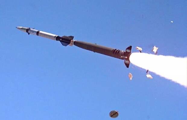Уменьшенный «Искандер»: Что представляет собой новая тактическая ракета