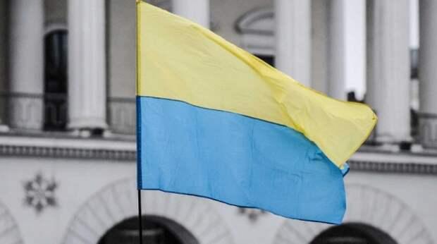 Вассерман назвал условие вхождения Украины в состав России