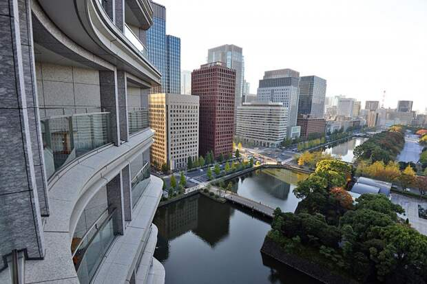 Japan.Tokio04 Япония: Токио