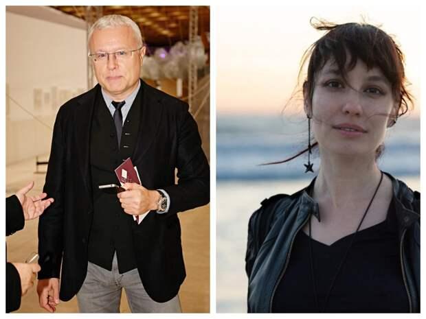 20миллионов занравственные страдания: мужЕлены Перминовой подал всуднаблогера Лену Миро
