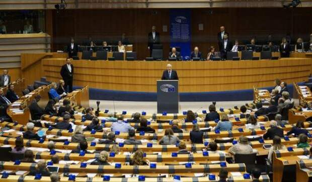 Названы страны, которые пострадают от санкций ЕС против Белоруссии
