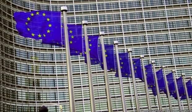 ЕСнамерен добиваться постепенного отказа отископаемого топлива