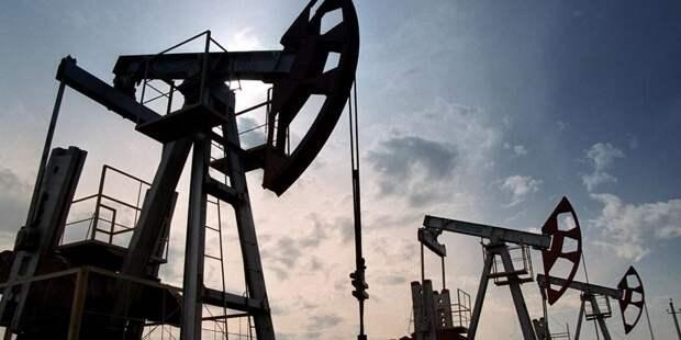 Саудовская Аравия снизит переработку нефти и увеличит экспорт