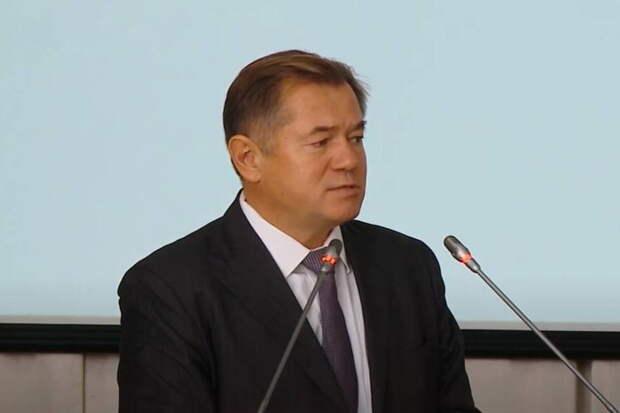 «Экономика Глазьева против экономики Силуанова»: предложение двойного бюджета