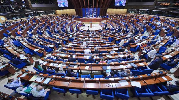 ПАСЕ не отправит наблюдателей на выборы в Молдавию из-за пандемии