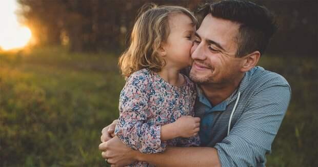 10 вещей, которые не стоит запрещать своему ребенку