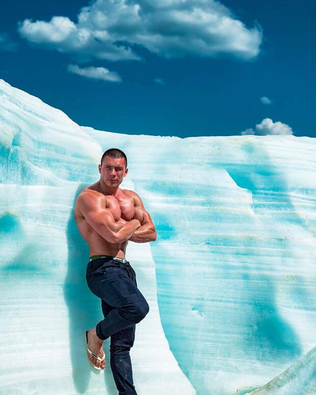 Якутск летом: Что посмотреть в самом большом городе на вечной мерзлоте