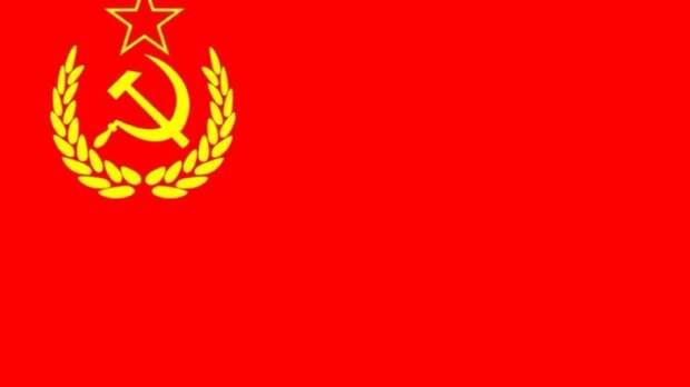 30 лет без СССР. И что в итоге?