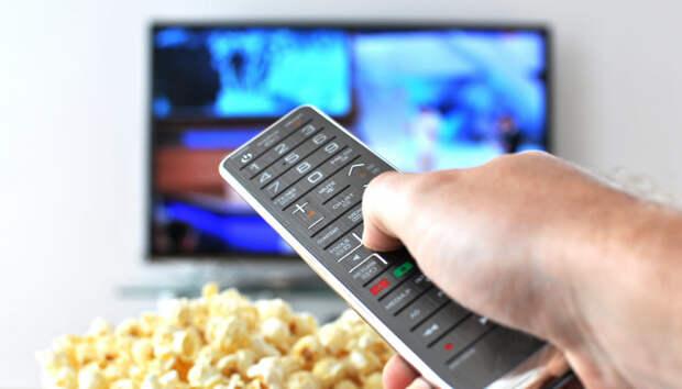 Некоторые жители Карелии временно останутся без телевидения и радио