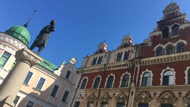 Военный музей Карельского перешейка откроется к началу мая