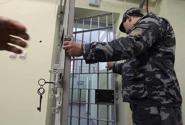 Российские силовики вступились за вора в законе. Чтобы защитить его, они угрожали боссам мафии