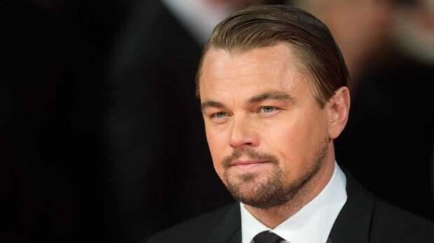 10 голливудских знаменитостей, у которых есть славянские корни