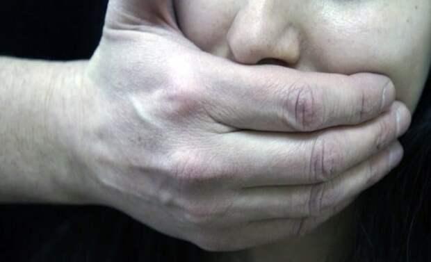 В Шахтах задержали мужчину за изнасилование 10-летней девочки