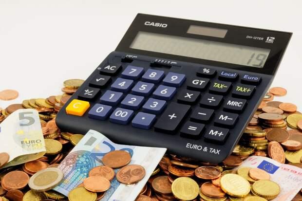 В Удмуртии введут специальный налог для самозанятых