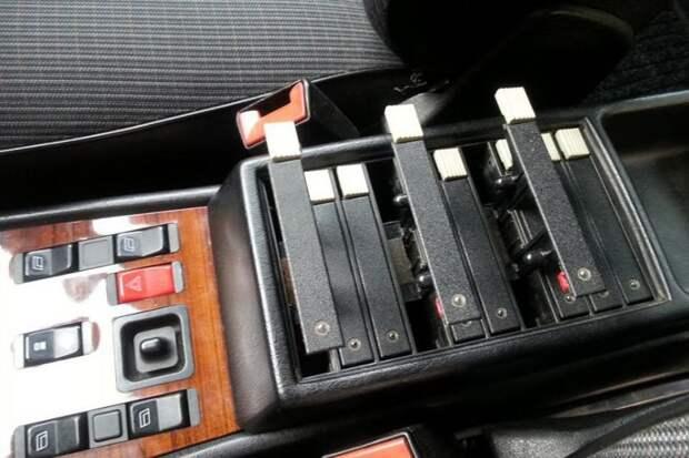 Музыка авто, интерьер, комплектация, комфорт, опция, прогресс, технологии