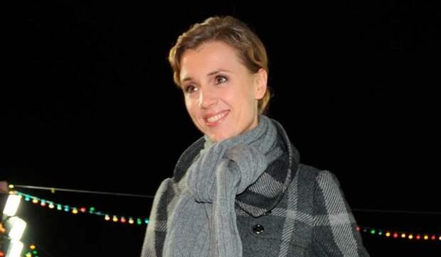 «Страшная напасть»: Алферова рассказала о раке