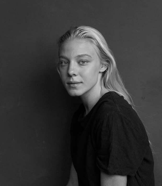 «Я не могла на себя смотреть»: Алёна Михайлова рассказала о своих комплексах
