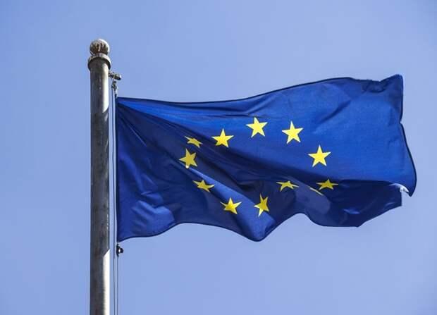Лукошенко сделали последнее европейское предупреждение