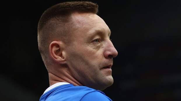 «Астана» под руководством Тихонова проиграла в серии пенальти «Тоболу» в матче за Суперкубок Казахстана