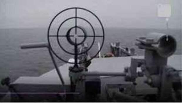Россия закрывает Финский залив после провокаций НАТО