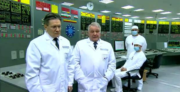 Как Путин чиновников считать учил, или Где деньги, Зин? Об управлении наукой