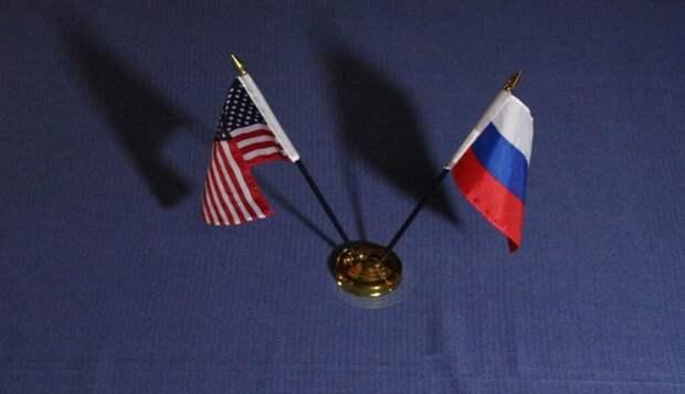 Путин и Байден не планируют переговоры на климатическом саммите