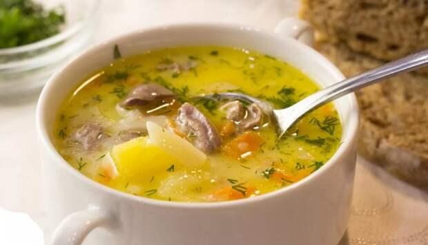 Шесть правил варки супов от В. Похлебкина. Готовка супа — это целое искусство