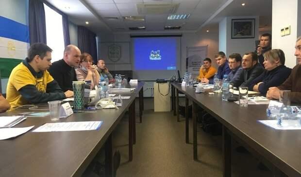 TagilCity.ru приняло участие вконференции повопросам чистого воздуха