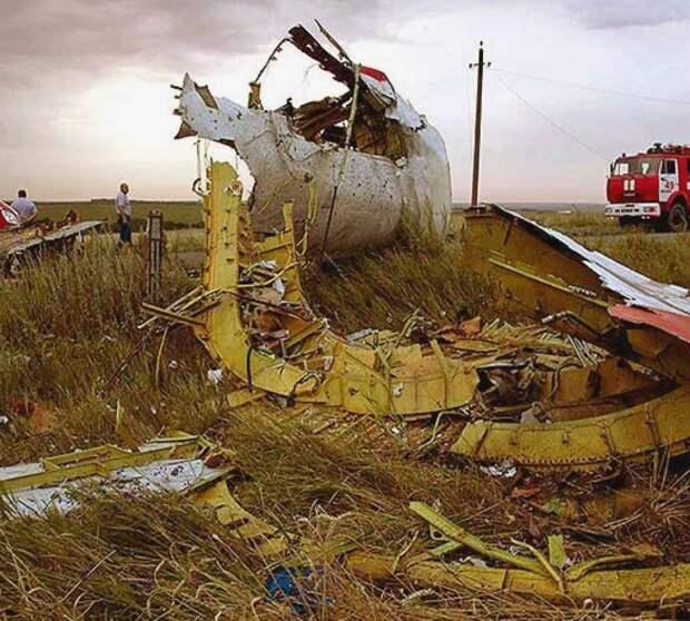 «Устроят новый Boeing»: Жириновский озвучил возможные планы Запада по вовлечению РФ в конфликт