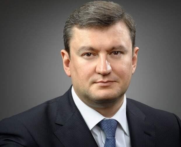 Бывший мэр Оренбурга получил тюремный срок за взятки