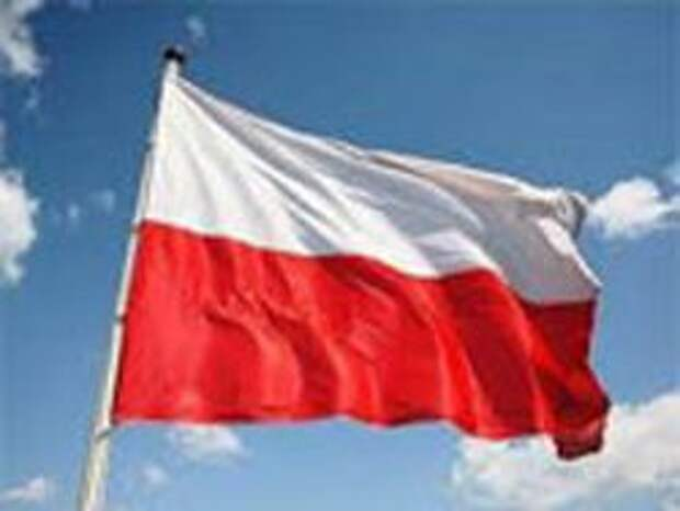 Новость на Newsland: Кроме Америки, война на Украине выгодна Польше