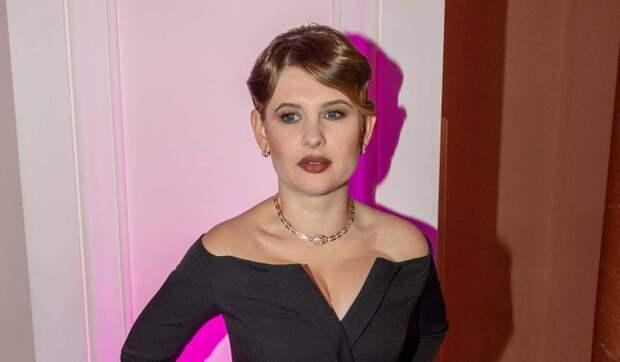 В Сети появились фото голой звезды «Ералаша»: Без одежды очень идет