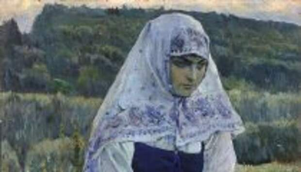 История и археология: Незавидная участь старых дев на Руси: Почему их все сторонились, и каково было жить вековухой