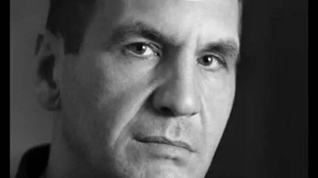 Шугалея похитили в Ливии по указке Анкары и агентов Запада - эксперт