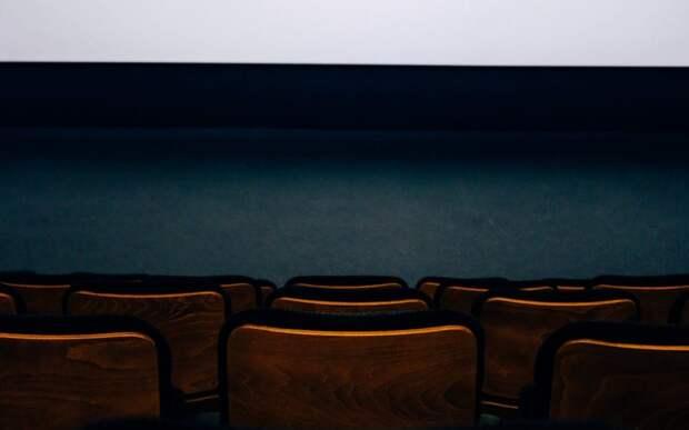 Показ исторического фильма пройдёт в клубе «Атом» 11 сентября