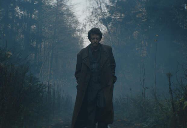 Мировая премьера «Уроков фарси» Вадима Перельмана состоится на Берлинском кинофестивале