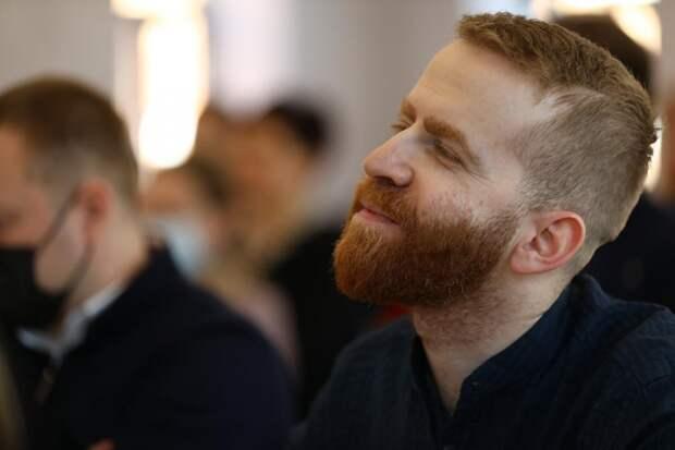 Стали известны подробности задержания директора департамента культуры Романа Беагона