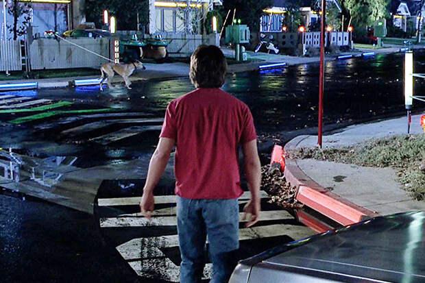 bttf0 10 сбывшихся предсказаний из фильма «Назад в будущее»