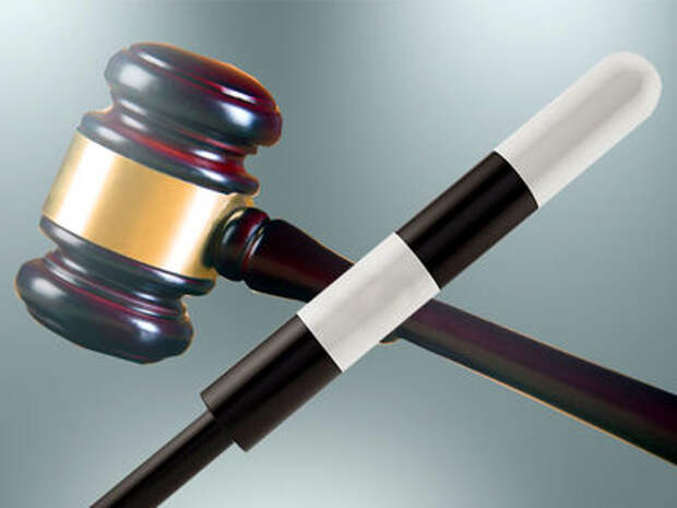В МВД объяснили, почему ГИБДД нельзя останавливать судей-нарушителей