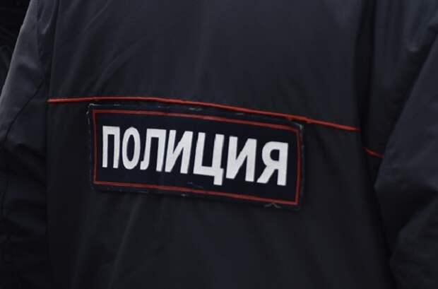 В Краснодаре экс-полицейского заподозрили в превышении полномочий