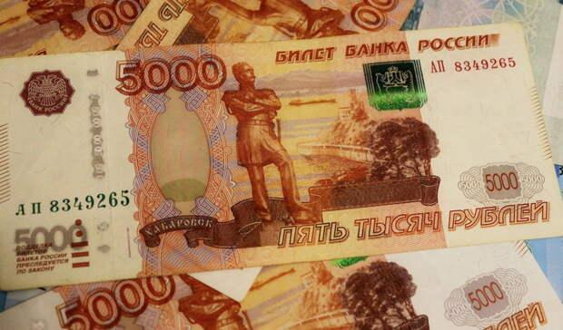 Омич заработал 250 тысяч рублей начужих животных