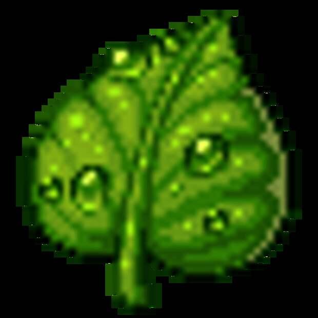 3040753_AboutLogo (72x72, 8Kb)/3040753_1_7 (50x50, 4Kb)