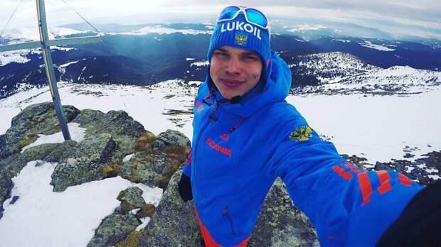 Вице-чемпион мира Якимушкин рассказал о самой яркой гонке в сезоне