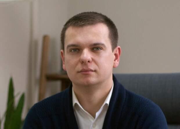 Политолог рассказал, почему в Крыму при Украине погибали мэры курортных городов