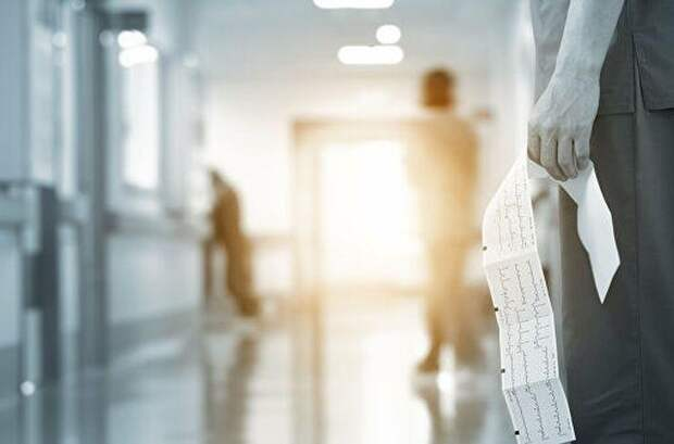 В Испании медики вернули к жизни женщину, сердце которой не билось 6,5 часов