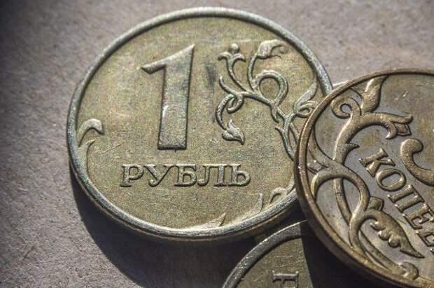 Доллар будет стоить больше 120 рублей! Мнение экспертов